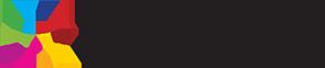 Tarraserif logo